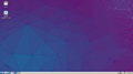 Lubuntu 15.10 English.png