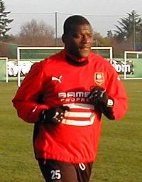 Lucien Aubey Rennes 081229.jpg