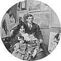 Lucilio e Georgina de Albuquerque.jpg