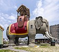 Lucy the Elephant NJ6.jpg