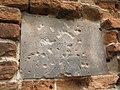 Ludmir cemetery Part III Лодомирське кладовище Частина третя 17.jpg