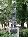 Ludwik Rydygier monument.jpg