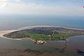 Luftaufnahmen Nordseekueste 2012-05-by-RaBoe-D50 047.jpg