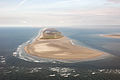 Luftaufnahmen Nordseekueste 2012-05-by-RaBoe-D50 091.jpg