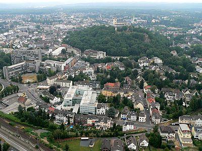 Luftbild Siegburg.jpg