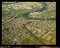 Luftbildarchiv Erich Merkler - Lauffen am Neckar - 1985 - N 1-96 T 1 Nr. 837.jpg