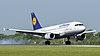 Lufthansa A319-100 D-AILB (8644000322) .jpg