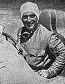 Luigi Fagioli, vainqueur de l'Avusrennen 1935.jpg
