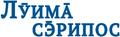 Luima seripos newspaper logo.png