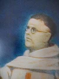 Luis de San Miguel de los Santos.JPG