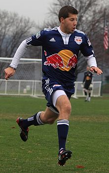 Luke Sassano Army vs NY Red Bulls-TWG-057.jpg