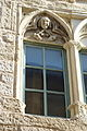 Lunel Maison de Philippe-le-Bel 40194.JPG