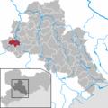 Lunzenau in FG.png