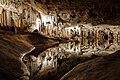 Luray Caverns (38423605961).jpg