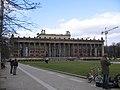 Lustgarten - panoramio.jpg