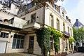 Luxembourg, ambassade du Royaume-Uni (03).jpg