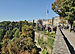 Luxembourg City fortress Petrusse valley 01.jpg
