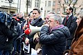 Luxembourg supports Charlie Hebdo-115.jpg