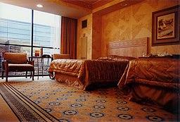 Luxor Las Vegas 2