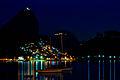Luzes da Cidade.jpg