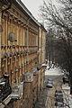 Lviv Vinnychenka 26 DSC 9111 46-101-0143.JPG