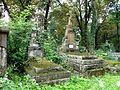 Lwów - Cmentarz Łyczakowski - 09.jpg