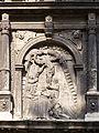 Lwów - Kaplica Boimów 05.jpg