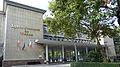 Lycée Français de Vienne (03).JPG