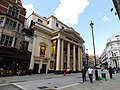 Lyceum Theatre, Wellington St, London.jpg