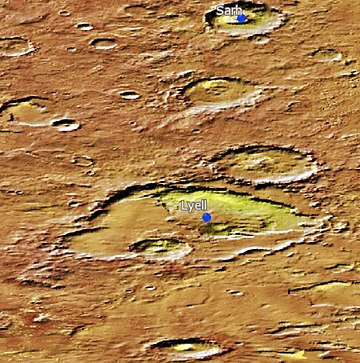 LyellMartianCrater.jpg