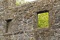 Lynch Memorial Window, Market St, Galway - panoramio (1).jpg