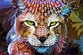 Lynx de Swarovski.jpg
