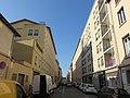 Lyon 9e - Rue de la Claire 2 (fév 2019).jpg