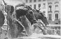 Lyon Fontaine Bartholdi.jpg