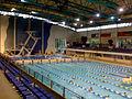 Mäkelänrinteen uintikeskus sisältä.jpg