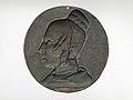 Mélanie Waldor (1796–1871) MET DP-1745-028.jpg