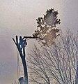 Métier de courageux et téméraire...Brave lumberman at work...TIMBERRRR - panoramio.jpg