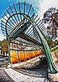 Métro Porte Dauphine 01.jpg