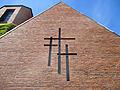 Mössebergs kyrka i Falköping 2571.jpg