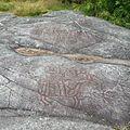 Møllerstufossen rock carvings 63400.jpg