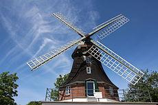 Mühle Catharina.JPG
