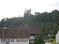Mühringen Schloss Hohenmühringen.jpg