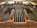 München, Heiligkreuz (Orgelprospekt) (15).jpg