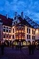 München, Hofbräuhaus (14182856456).jpg