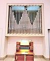 München-Laim, Neuapostolische Kirche (Vleugels-Orgel) (5).jpg