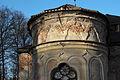München-Nymphenburg Magdalenenklause 984.jpg