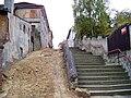 Mšeno, Na Skaličkách, od Karlovy.jpg
