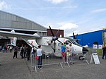 M-28 - Bdg Air Fair 47 5-2016.jpg