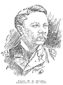 M.A. Healy 1895.PNG