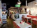 M2 Cafe.jpg